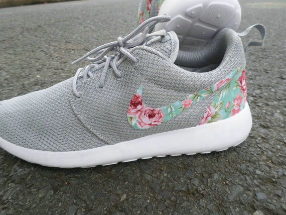 New Nike Roshe $19 on