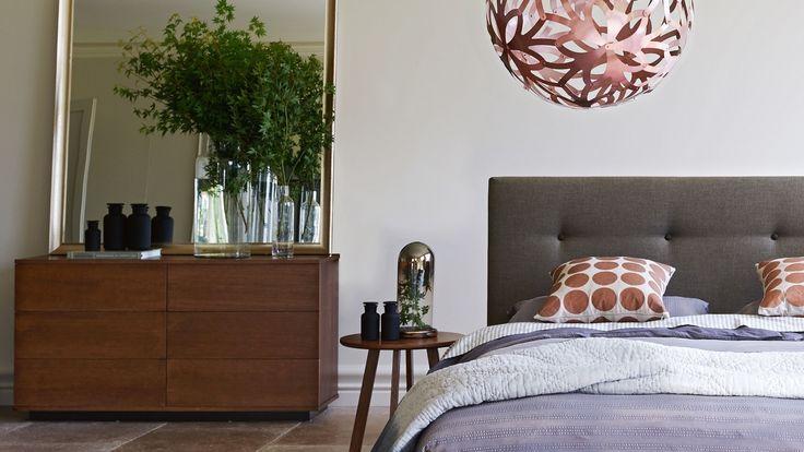 17 Best Ideas About Ikea Dressing Table On Pinterest