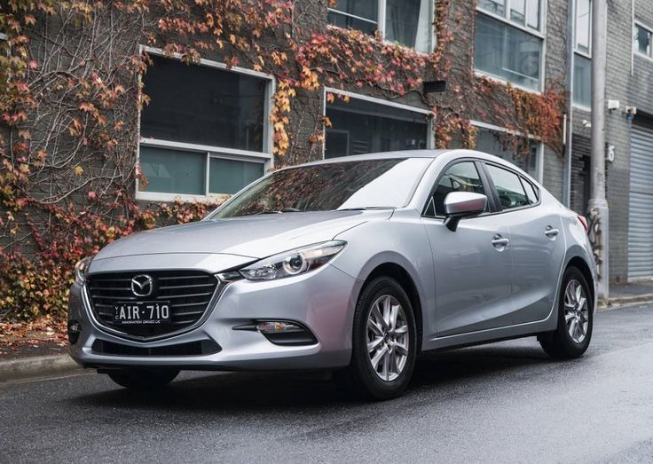 The Mazda3 finished 2016 on a high with the model gaining an 18.0% market share in the ultra-competitive small car market. Most importantly for Mazda, it's small sedan/hatch model beat home arch-rivals – Toyota Corolla [...]