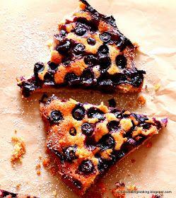 Pin up słodycze ciasta dieta bezglutenowa Mufinki babeczki groszki warsztaty zdrowe jedzenie