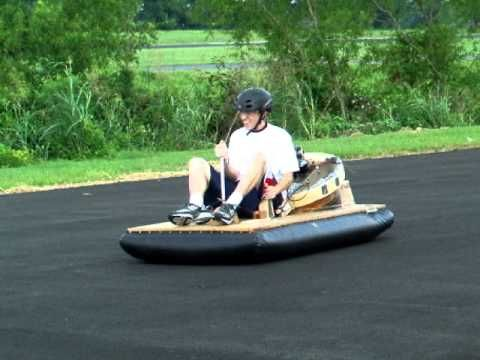 9 best hovercraft ideas images on pinterest home made homemade homemade hovercraft for sale solutioingenieria Image collections