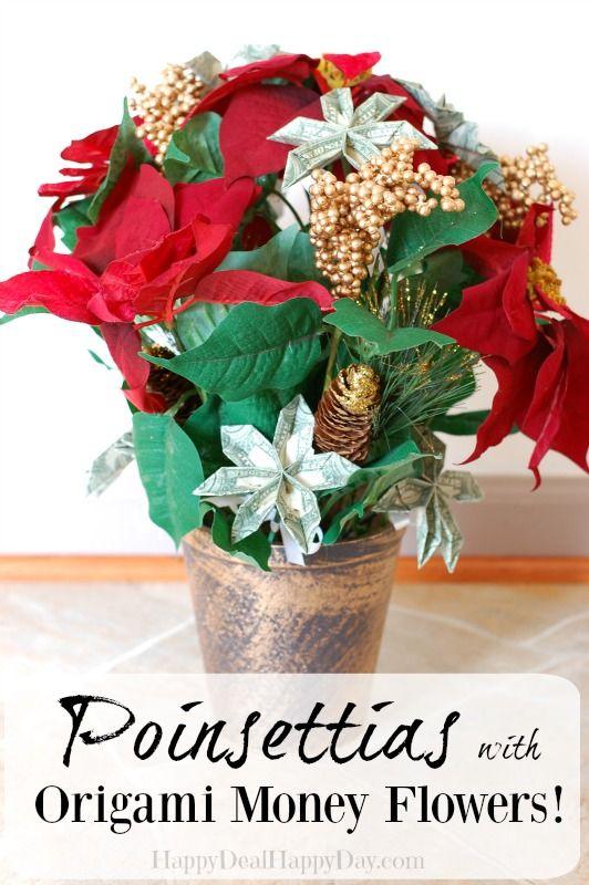 1752 best ( CHRISTMAS ) images on Pinterest | Christmas gift ideas ...