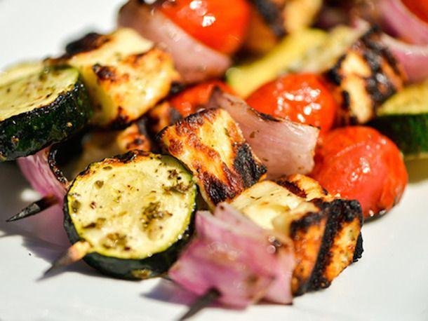 kids snack veggie skewers kids snack veggie skewers perfect go to or ...