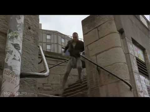Choose Life - Trainspotting (1-12) Movie CLIP (1996) HD.mp4 - YouTube