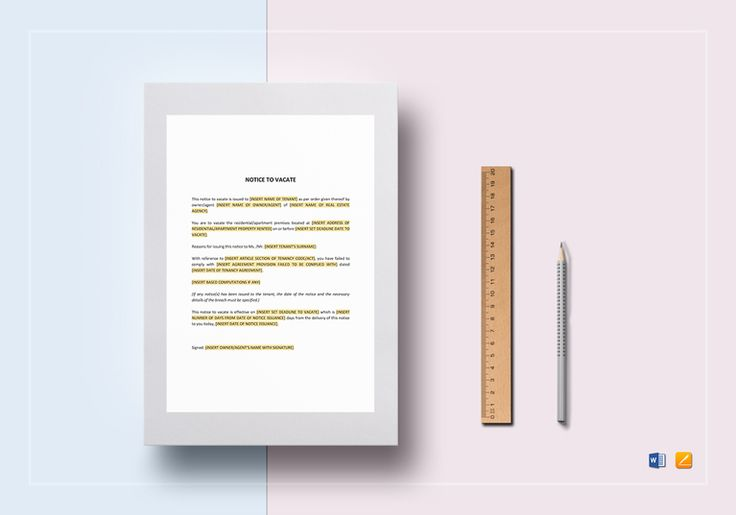 New Employee Survey Tem Document Design Templates Pinterest - employee survey