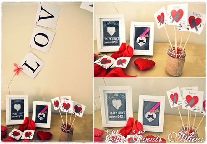 Will you be my Valentine ?! Elite Events Athens ready for a lovely valentine's photoshoot with WeddingTales.gr . More photos to be revealed soon... sneakpeek surprise valentinesday love couple in love photoshoot decoration props concept planning love birds heart eliteeventsathens.gr