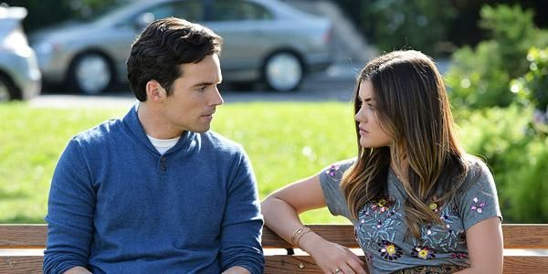 One down, three to go ... here's our #PLL recap http://peoplem.ag/uNqLAmN  @ABCFpll