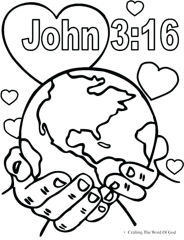 Coloring Pages: Bible Coloring Pages Pdf The Heroes Page