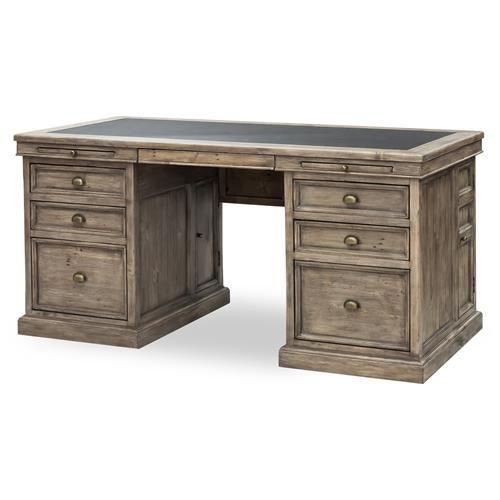 25 Best Ideas about Classic Desks on Pinterest  Home office