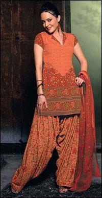 Индийские брюки для женщин купить