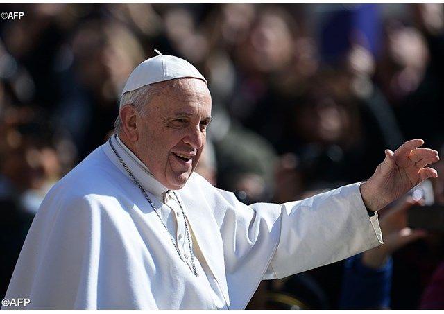 #PopeFrancis authorizes promulgation of miracle, heroic virtue | Vatican Radio