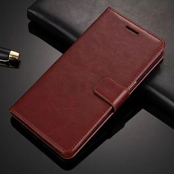 Vintage wallet pu leather flip cover case voor iphone 7 7 plus 6 s 6 plus met stand card telefoon tas funads case voor iphone 5 5 s SE