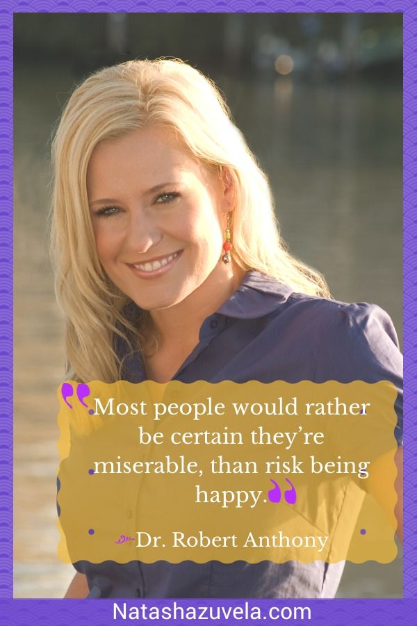 My favourite #quotes for some daily inspiration #tashzuvela