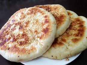 מתכון חצ`פורי פיתה, חצ`פורי מהמטבח הגיאורגי בצורה מקורית כמו פיתה במלית נהדרת של גבינות