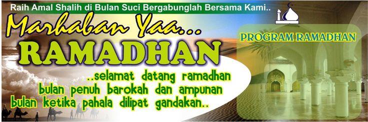 spanduk_ramadhan_1430_6_masbadar-com