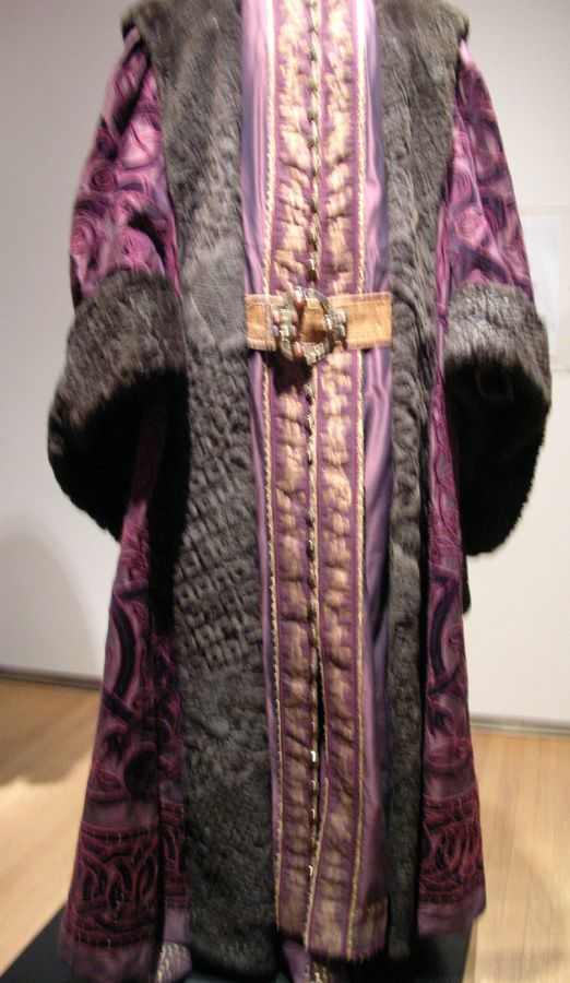 dumbledore robes cosplay - Google Search