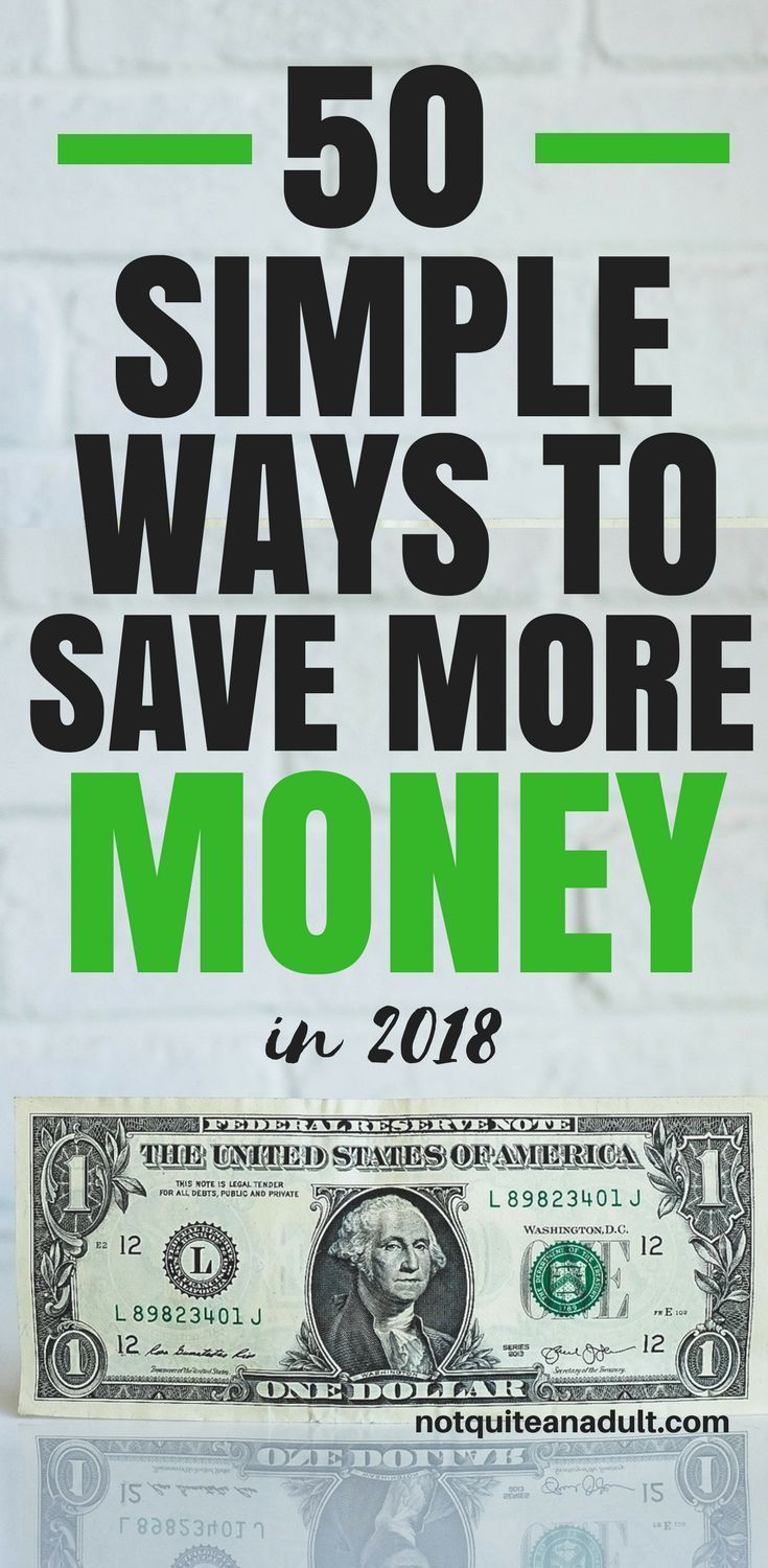 Watch The Best Ways to Save Money Even Impulsive Spenders Can Get Behind video