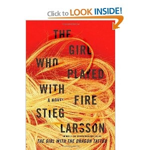 read the girl who played with fire pdf