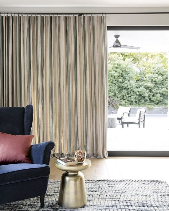 109 Best Curtain Headings Images On Pinterest