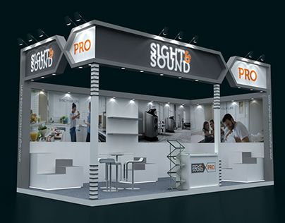 Expo Exhibition Stands : Led expo exhibitions exhibition stand design exhibition stall