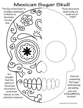Art Enrichment Everyday OCTOBER Activity Coloring Pages. Storewide SALE Fri. and Sat!