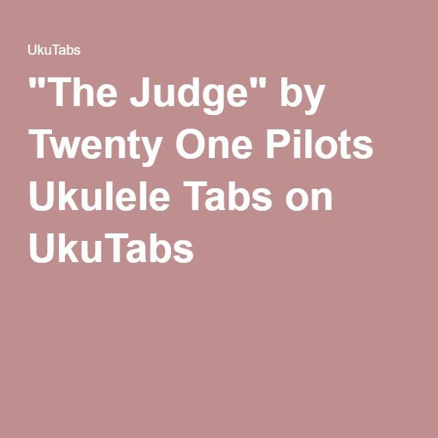 17 Best images about Uke can do it on Pinterest : Songs, Ukulele songs and Ukulele