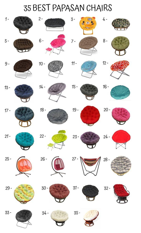 70 besten Papasan Chair Bilder auf Pinterest | Papasan stuhl ...
