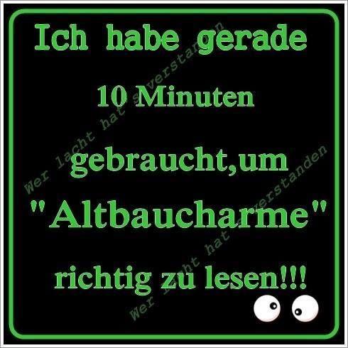 ich nur 5 Minuten – Gaby Fischer – #Fischer #Gaby …
