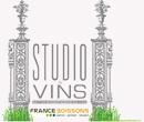 Премьера это года: Студия вина – 11.11 и 12.11 в Павильоне 7.3.  (по специальным приглашениям). Студия вина создается при участии компании  France Boissons – лидера по дистрибуции в секторе HoReCa., пространство студии оформит  дизайнер Тьерри Вирвэра, здесь будет представлено около 20 французских производителей, имеющих успех у себя на родине в секторе HoReCa.