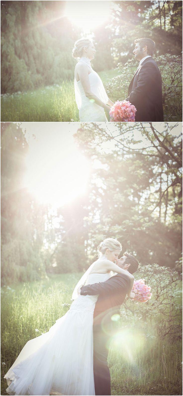 28 best Hochzeit - Gut Mydlinghoven / Düsseldorf images on Pinterest ...