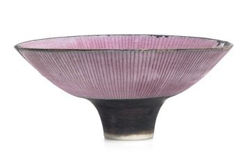 LUCIE RIE BOWL