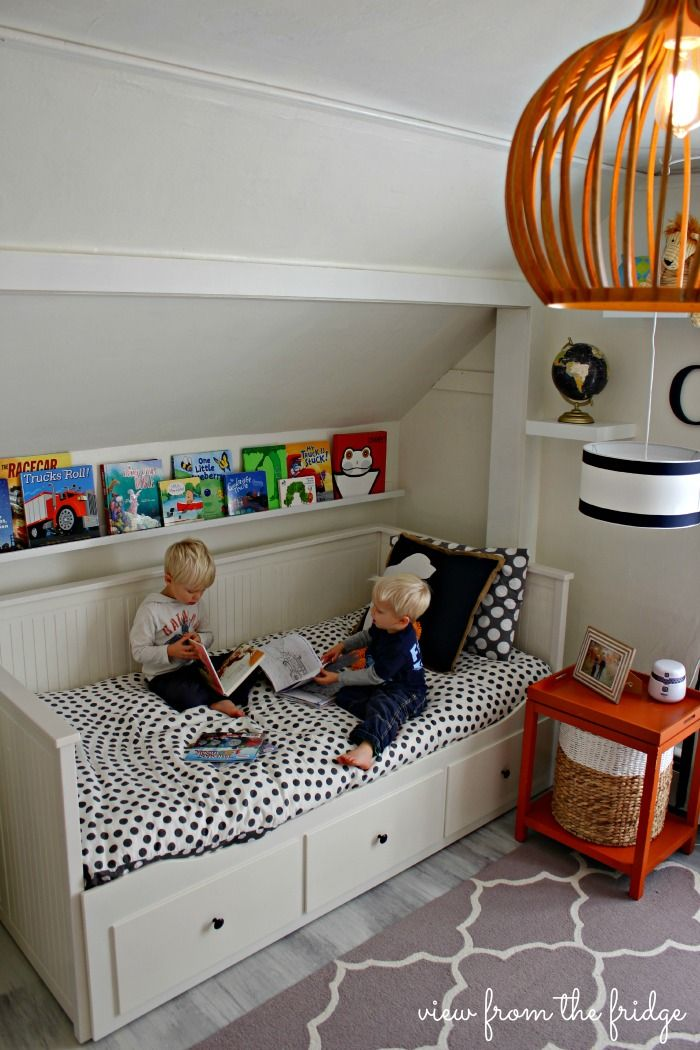 25 best ideas about ikea boys bedroom on pinterest boys room ideas boy rooms and ikea ideas - Ikea boys bedroom ideas ...