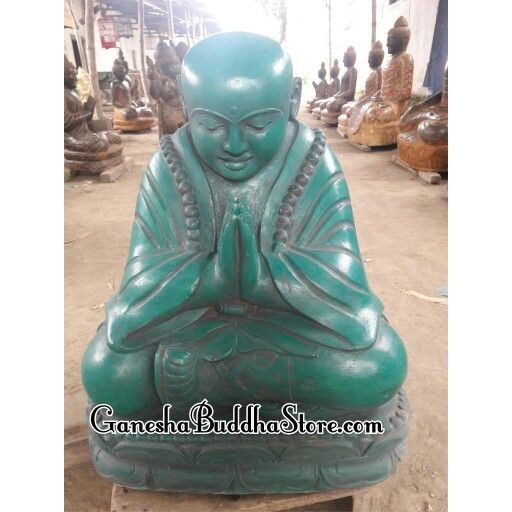 For sale.. Buddha Finishing Special