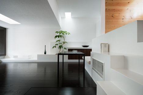 dzn_Gable-House-by-FORM-Kouichi-Kimura-Architects-11