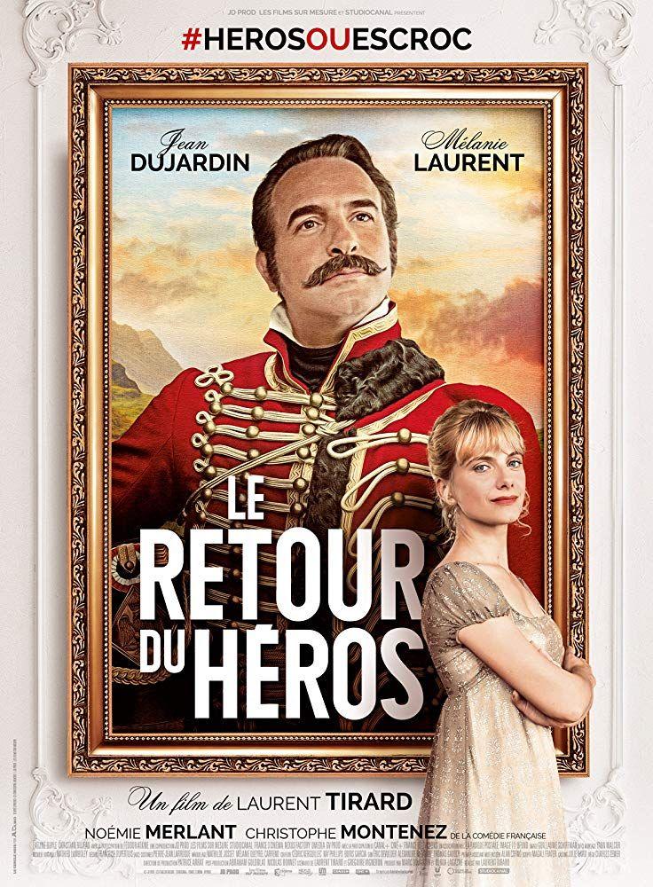 Film Yves Saint Laurent Avec Pierre Niney Complet Vf Gratuit
