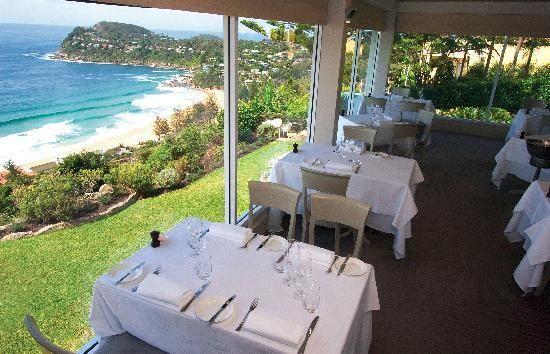 Jonah's, Whale Beach: Jonah's Restaurant #Sydney #Australia http://www.tripadvisor.com.au/ShowForum-g255060-i122-Sydney_New_South_Wales.html