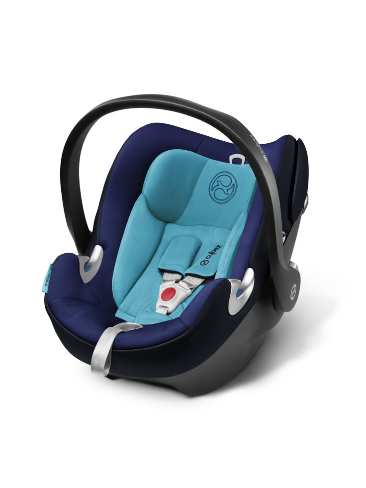 33 best Cybex images on Pinterest   Pram sets, Babies stuff and Baby ...