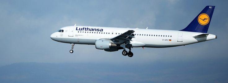 Jetzt lesen: Gehaltsverhandlungen für Lufthansa-Piloten gescheitert - http://ift.tt/2ewN6d6 #nachrichten