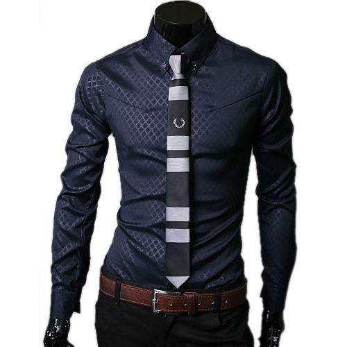 17 Best ideas about Mens Designer Shirts on Pinterest  Dress ...