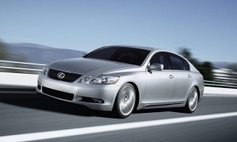 Affordable Luxury Cars   These are so stylish!  http://www.carinsurancegreatrates.com