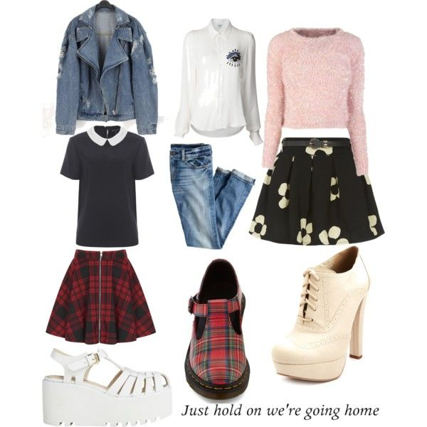 Hipster / soft grunge outfits   Soft Grunge   Pinterest ...