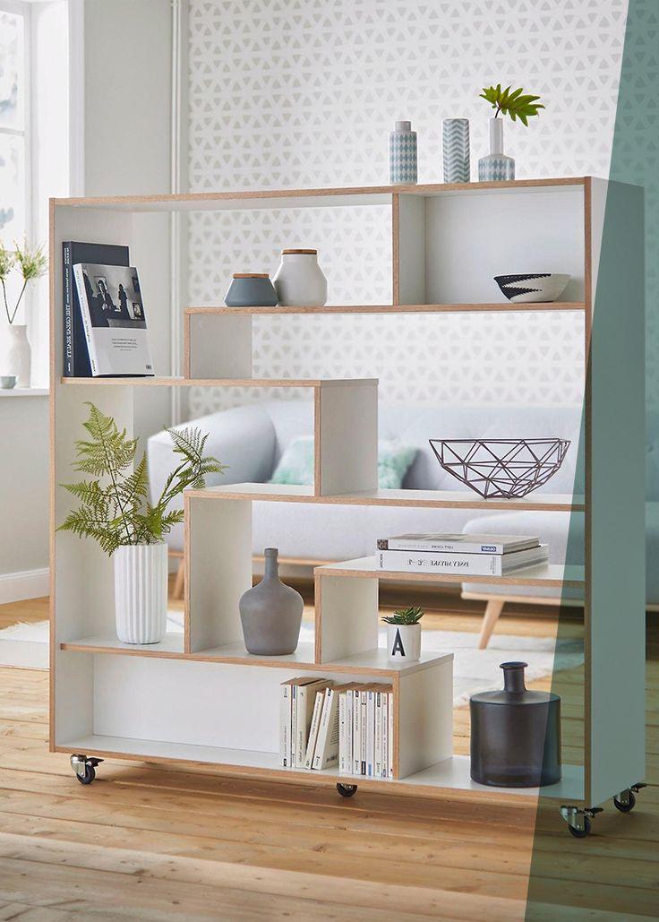 828 besten wohnzimmer otto bilder auf pinterest deko. Black Bedroom Furniture Sets. Home Design Ideas