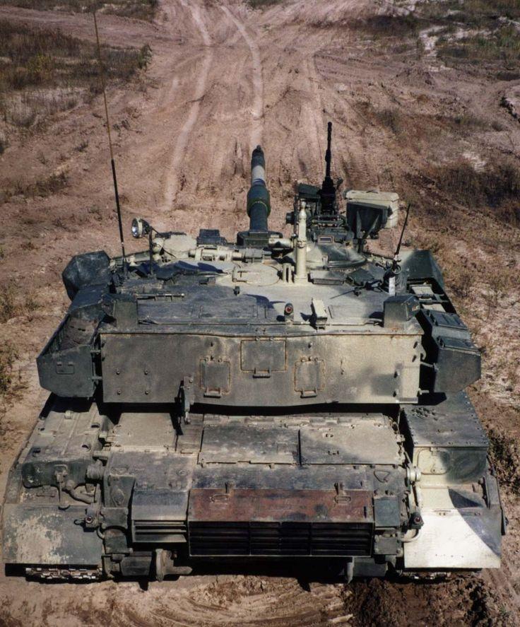 "Т-84-120 ""Ятаган"" #ukraine #military #army"