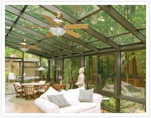 16 best solarium additions images on pinterest glass room
