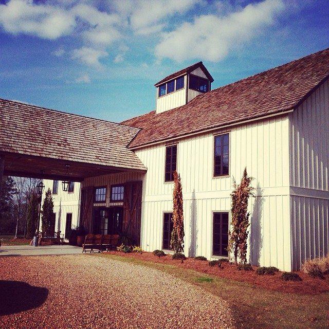 Wedding Sites in Mississippi