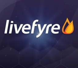 Livefyre | We Make Your Site Social http://www.livefyre.com/profile/11978735/