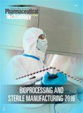 PharmTech Home #pharmaceutical #business #plan http://pharma.remmont.com/pharmtech-home-pharmaceutical-business-plan/  #pharma tech # PharmTech eBook Series Bioprocessing Sterile Manufacturing eBook Read feature articles on accelerated scale-up for vaccine production, standards for air cleanliness classification, aseptic filling advances, a flexible approach to cleanroom design, a science-driven approach for microbial control, removing genotoxic impurities, regulatory enforcement, drug…