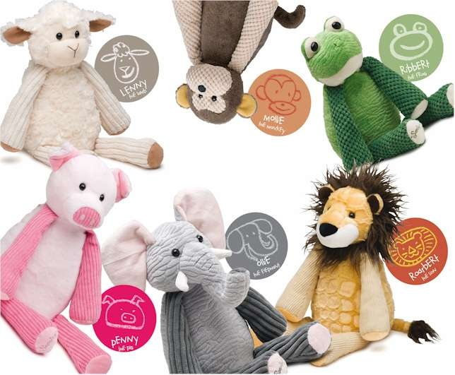 Scentsy Buddies - Bella has the Lamb with the Sweet Pea and Vanilla scent, it's awesome!Child Room, Stuffed Animals, Great Gift, Fun Stuff, Kids, Stockings Stuffers, Christmas Gift, New Friends, Scentsy Buddy