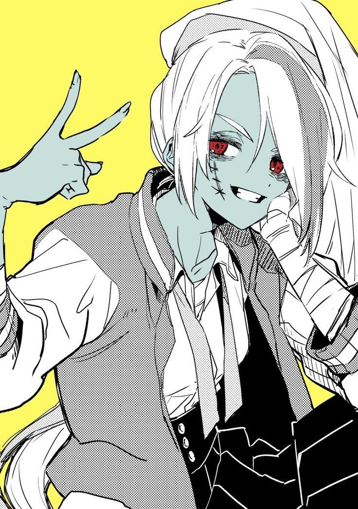 Pin de {Golden} en Anime/アニメ Imágenes raras