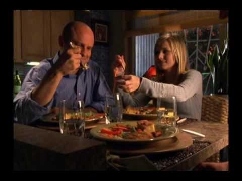 Veronica Mars 1x02: Longwave - Here it Comes - YouTube